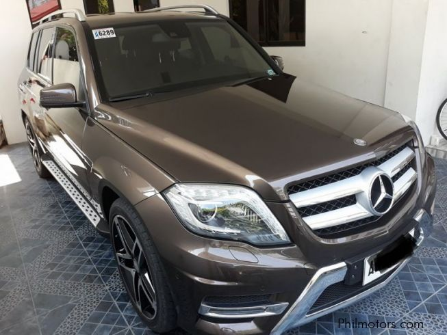 new mercedes benz mercedes benz glk 220 2014 mercedes benz glk 220 for sale cavite mercedes. Black Bedroom Furniture Sets. Home Design Ideas