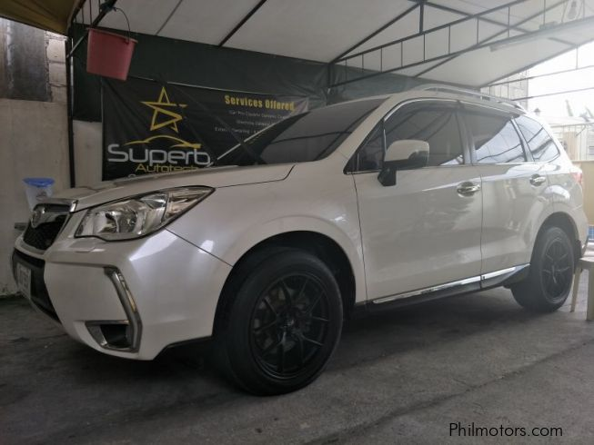 used subaru forester xt 2014 forester xt for sale cavite subaru forester xt sales subaru. Black Bedroom Furniture Sets. Home Design Ideas