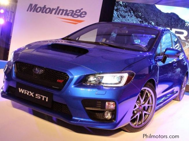 new subaru wrx sti 2014 wrx sti for sale taguig subaru wrx sti sales subaru wrx sti price. Black Bedroom Furniture Sets. Home Design Ideas