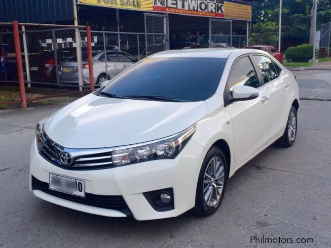 used toyota corolla altis 2014 corolla altis for sale marikina city toyota corolla altis. Black Bedroom Furniture Sets. Home Design Ideas