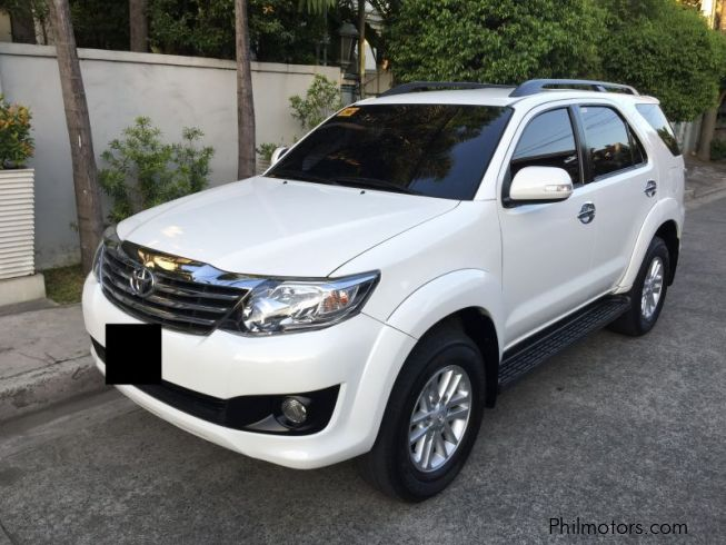toyota fortuner   gas   fortuner   gas   sale quezon city