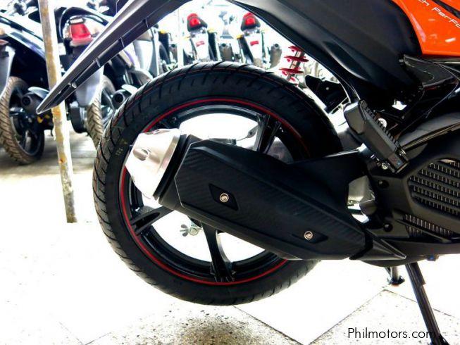 New Yamaha Mio Mxi 125 2014 Mio Mxi 125 For Sale