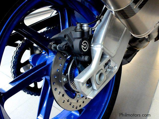 New bmw hp4 rr 2015 hp4 rr for sale pampanga bmw hp4 rr sales bmw hp4 rr price 1 950 000