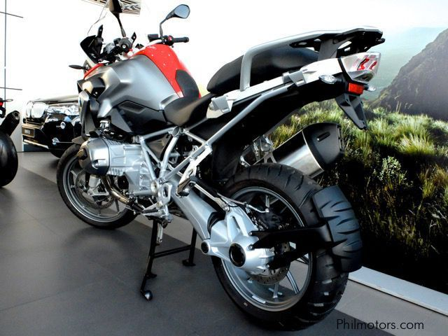 new bmw r 1200 gs 2015 r 1200 gs for sale pampanga bmw. Black Bedroom Furniture Sets. Home Design Ideas