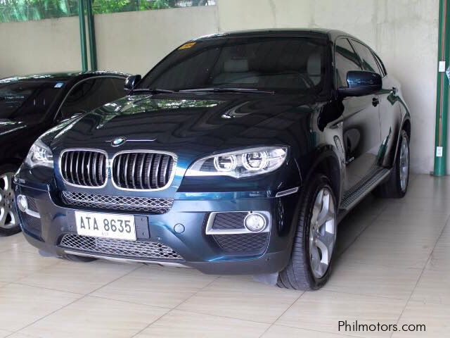 used bmw x6 xdrive sports package 2015 x6 xdrive sports package for sale paranaque. Black Bedroom Furniture Sets. Home Design Ideas