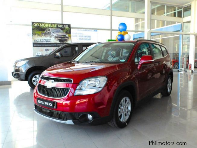new chevrolet orlando lt 2015 orlando lt for sale pampanga chevrolet orlando lt sales. Black Bedroom Furniture Sets. Home Design Ideas