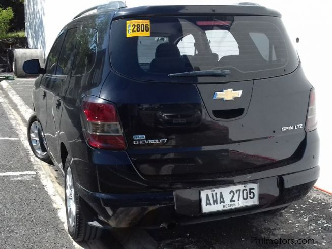 chevrolet spin for sale philippines with Chevrolet Spin 59953 on Photos likewise Kia Sportage Philippines57864 likewise Chevrolet Spin 59953 in addition 2012 Toyota Avanza together with Novo Chevrolet Cruze 2015 Fotos.