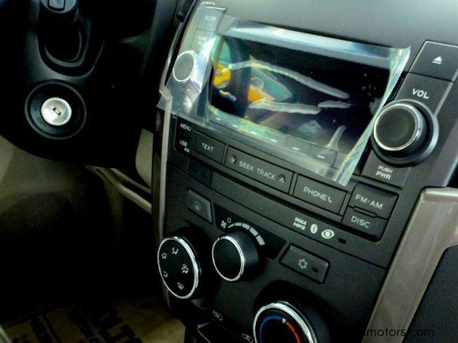 Trailblazer For Sale Craigslist >> New Chevrolet Trailblazer Ltx New Used Cars For Sale | Autos Post