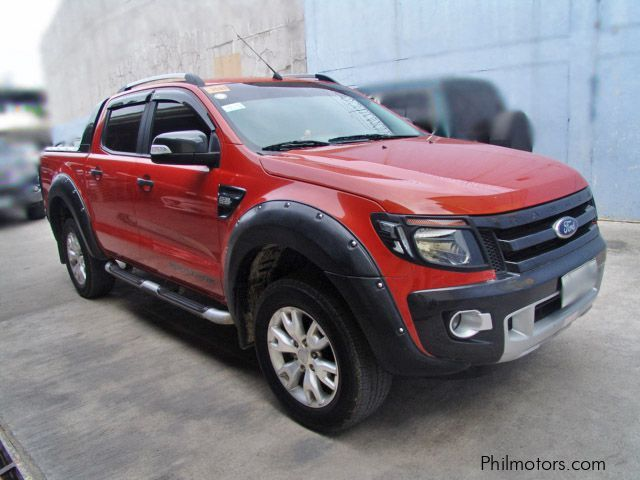 Used Ford Ranger Wheels : Used ford ranger mag wheels reviews