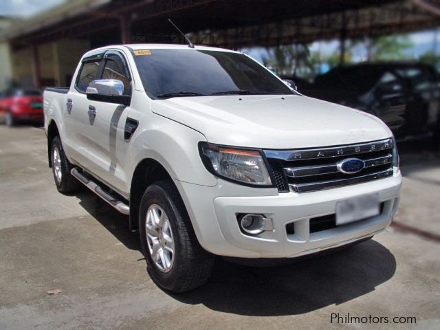 used ford ranger 2015 ranger for sale cebu ford ranger. Black Bedroom Furniture Sets. Home Design Ideas
