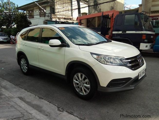 used honda cr v 2015 cr v for sale cavite honda cr v sales honda cr v price 865 000. Black Bedroom Furniture Sets. Home Design Ideas