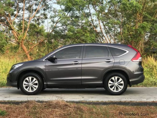 used honda crv 2015 crv for sale paranaque city honda crv sales honda crv price 999 000. Black Bedroom Furniture Sets. Home Design Ideas