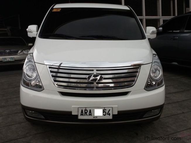 Fast Lane Motors >> Used Hyundai grand starex gold | 2015 grand starex gold for sale | Manila Hyundai grand starex ...