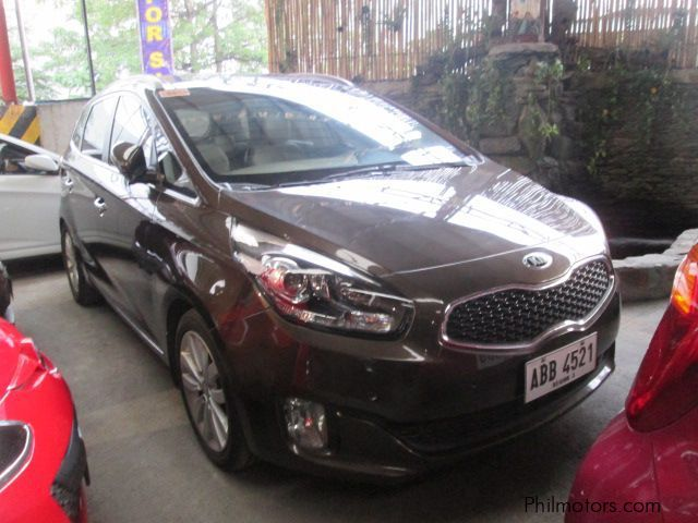 used kia carens 2015 carens for sale quezon city kia carens sales kia carens price. Black Bedroom Furniture Sets. Home Design Ideas