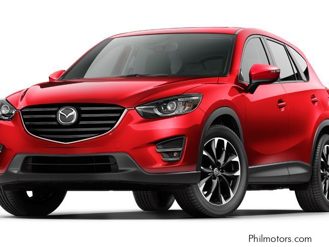 new mazda cx 5 awd 2015 cx 5 awd for sale cavite mazda cx 5 awd sales mazda cx 5 awd price. Black Bedroom Furniture Sets. Home Design Ideas