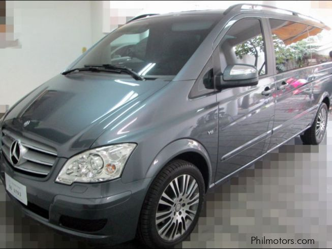 used mercedes benz viano 2015 viano for sale pasig city mercedes benz viano sales mercedes. Black Bedroom Furniture Sets. Home Design Ideas