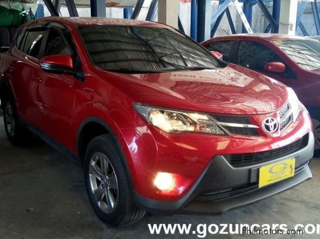 used toyota rav 4 2015 rav 4 for sale pampanga toyota rav 4 sales toyota rav 4 price. Black Bedroom Furniture Sets. Home Design Ideas