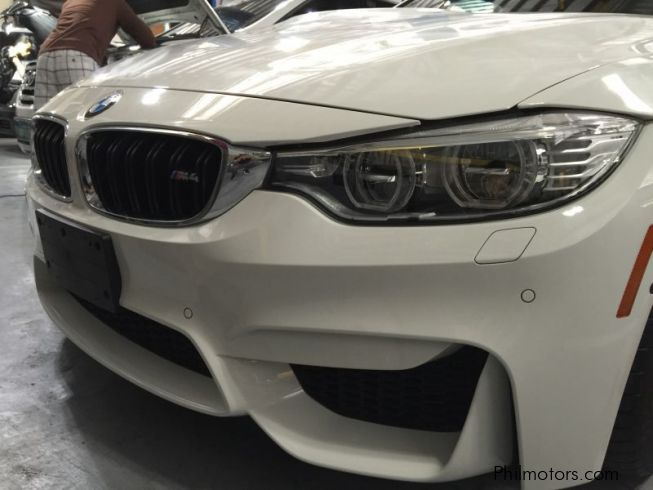 used bmw m4 2016 m4 for sale quezon city bmw m4 sales bmw m4 price 7 850 000 used cars. Black Bedroom Furniture Sets. Home Design Ideas