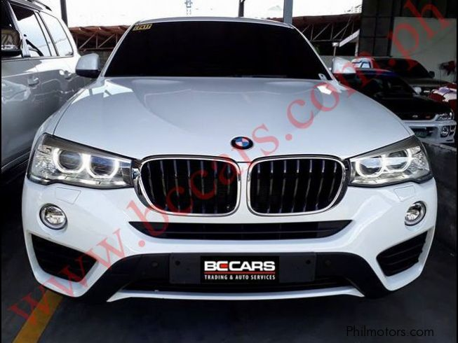used bmw x4 2016 x4 for sale pasig city bmw x4 sales bmw x4 price 3 900 000 used cars. Black Bedroom Furniture Sets. Home Design Ideas