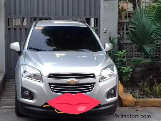 used chevrolet trax ls 2016 trax ls for sale makati city chevrolet trax ls sales chevrolet. Black Bedroom Furniture Sets. Home Design Ideas