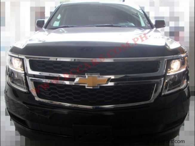 new chevrolet suburban 2016 suburban for sale pasig. Cars Review. Best American Auto & Cars Review