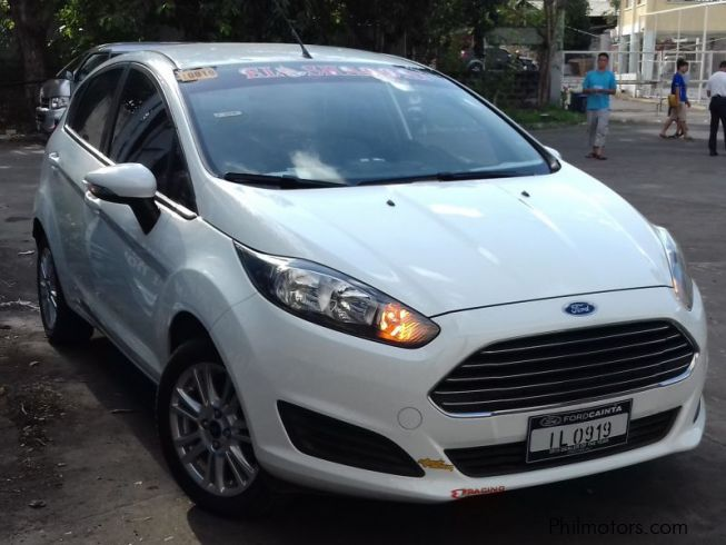 used ford fiesta 2016 fiesta for sale paranaque city ford fiesta sales ford fiesta price. Black Bedroom Furniture Sets. Home Design Ideas