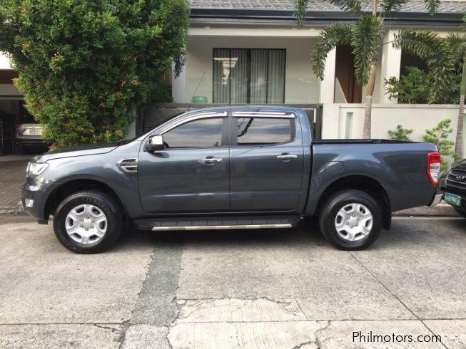 used ford ranger 2016 ranger for sale quezon city ford ranger sales ford ranger price