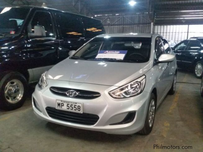 used hyundai accent 2016 accent for sale pasig city hyundai accent sales hyundai accent. Black Bedroom Furniture Sets. Home Design Ideas