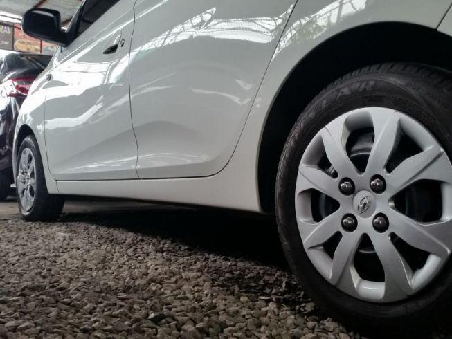 Used Hyundai Eon 2016 Eon For Sale Cavite Hyundai Eon