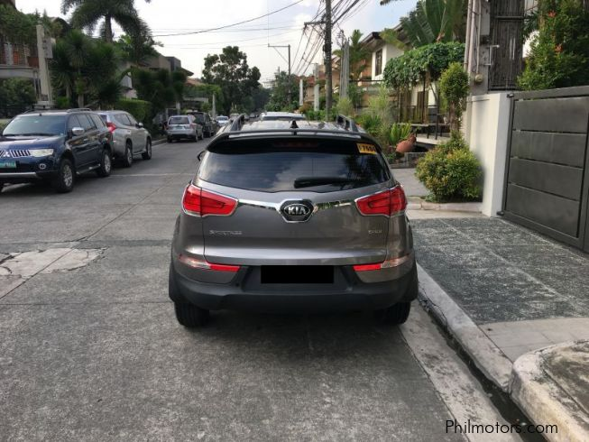 used kia sportage 2016 sportage for sale quezon city kia sportage sales kia sportage price. Black Bedroom Furniture Sets. Home Design Ideas