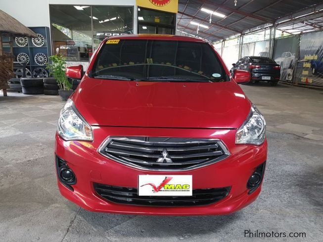 Davao Philippines Used Cars For Sale