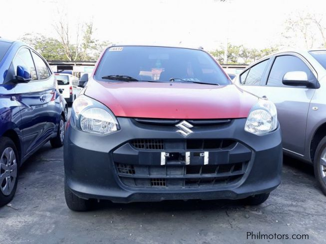Automobilico Used Cars For Sale