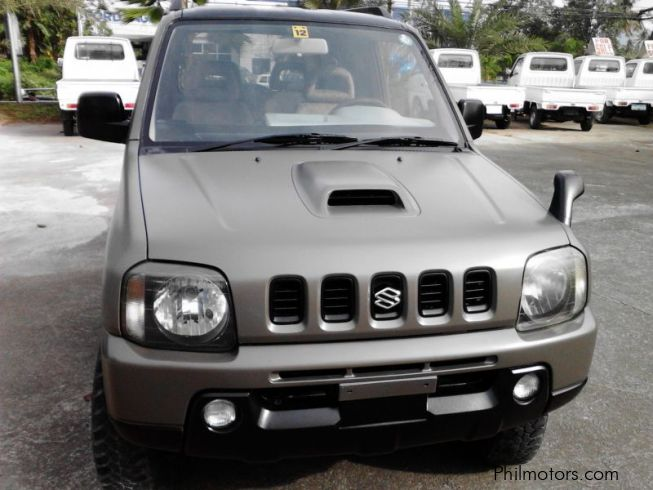 used suzuki jimny 2016 jimny for sale laguna suzuki jimny sales suzuki jimny price. Black Bedroom Furniture Sets. Home Design Ideas