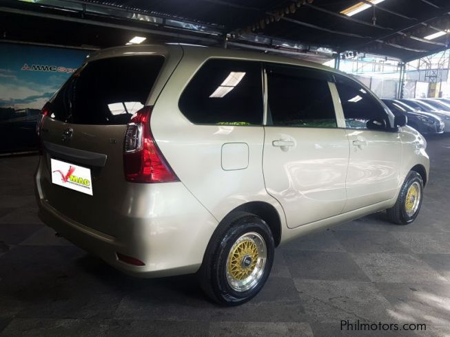 For Sale Cars In Davao Autos Post