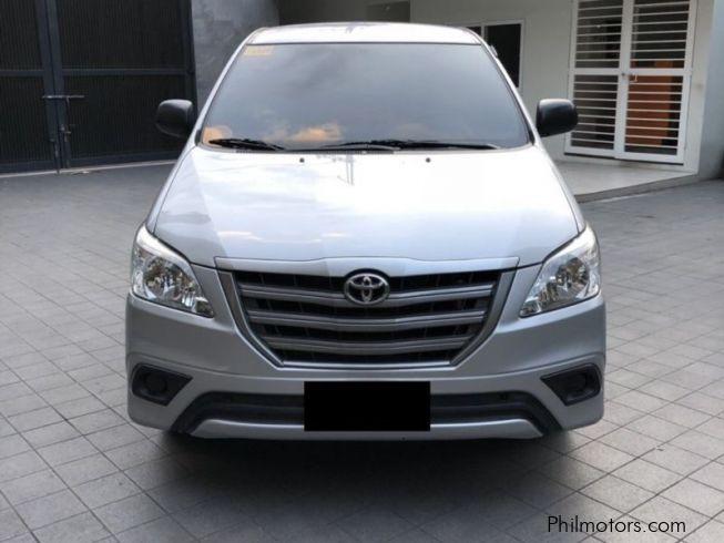 Tucson Used Auto Sales >> Used Toyota Innova   2016 Innova for sale   Quezon City Toyota Innova sales   Toyota Innova ...