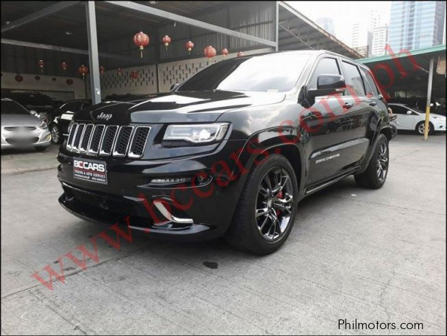 used jeep grand cherokee 2017 grand cherokee for sale pasig city jeep grand cherokee sales. Black Bedroom Furniture Sets. Home Design Ideas