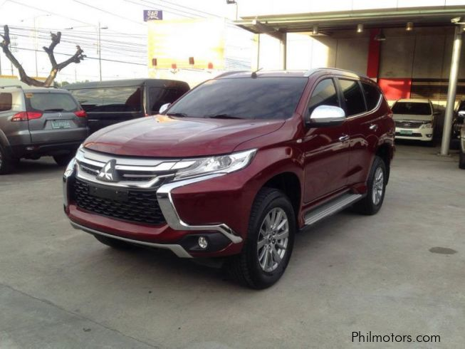 chevrolet spin for sale philippines with Mitsubishi Montero Sport Glx 65401 on Photos likewise Kia Sportage Philippines57864 likewise Chevrolet Spin 59953 in addition 2012 Toyota Avanza together with Novo Chevrolet Cruze 2015 Fotos.