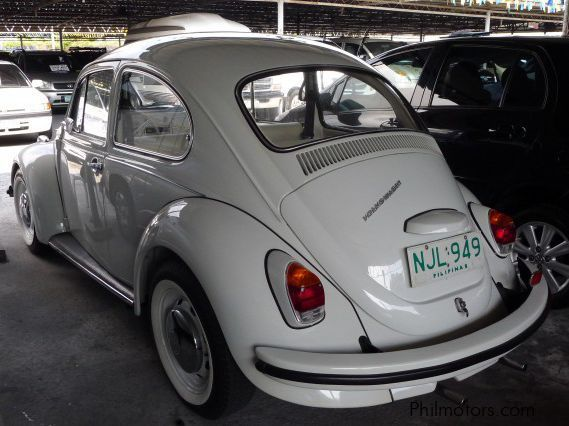 used volkswagen beetle 1968 beetle for sale pasay city volkswagen beetle sales volkswagen. Black Bedroom Furniture Sets. Home Design Ideas