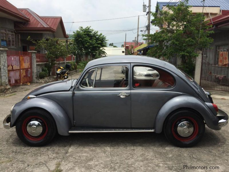 used volkswagen beetle 1969 beetle for sale quezon volkswagen beetle sales volkswagen. Black Bedroom Furniture Sets. Home Design Ideas