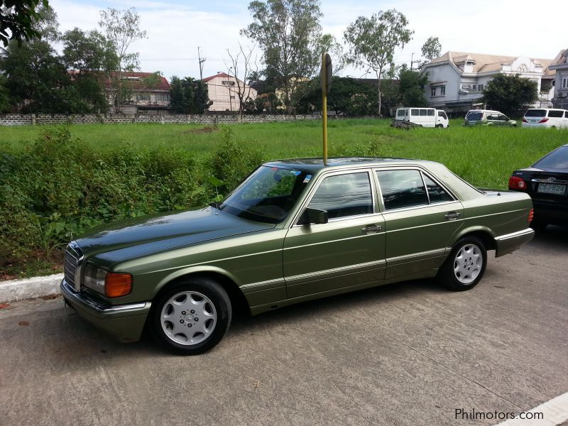 List of mercedes benz vehicles wikipedia autos post for Mercedes benz list of cars