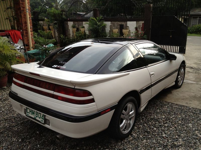 used mitsubishi eclipse 1990 eclipse for sale pangasinan mitsubishi eclipse sales. Black Bedroom Furniture Sets. Home Design Ideas