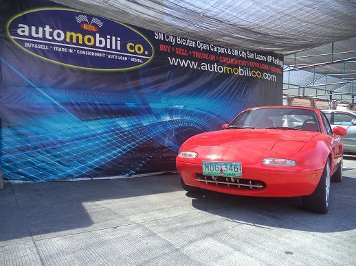certified deals miata used mazda sale for mx best nearby