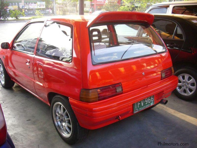 Honda Cr V Limited Edition additionally Honda City Private besides Honda City Navy further  together with Daihatsu Charade. on honda jazz philippines