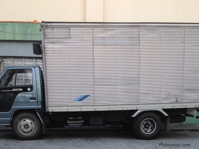 used isuzu elf 1992 elf for sale pasig city isuzu elf sales isuzu elf price 395,000 trucks