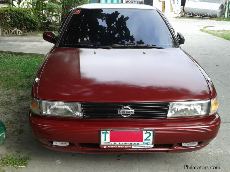 Cheap Cars For Sale In Pampanga