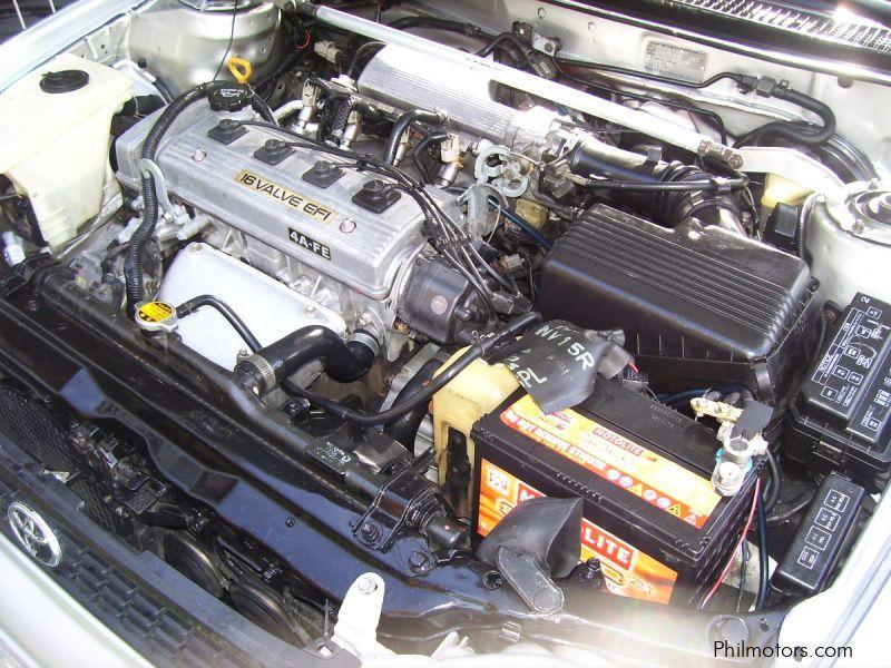 2008 Toyota Corolla For Sale >> Used Toyota COROLLA GLI BIG BODY   1992 COROLLA GLI BIG ...