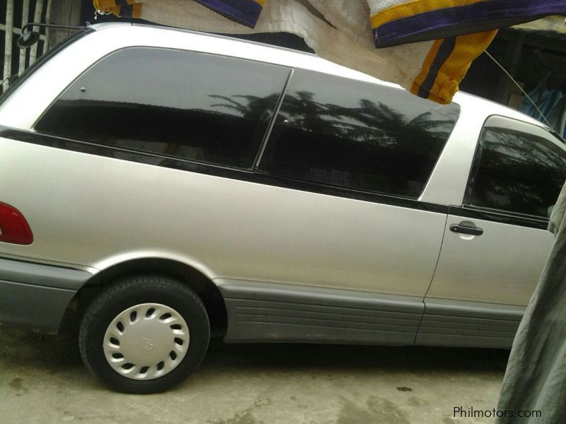 Car For Sale In Tarlac