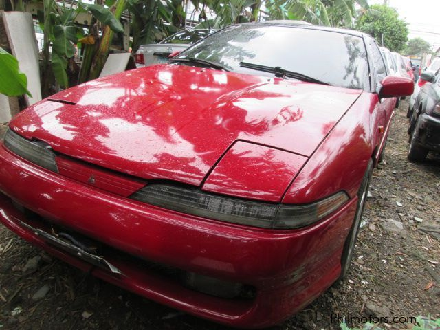 Used mitsubishi eclipse gs 1993 eclipse gs for sale cavite mitsubishi eclipse gs in philippines publicscrutiny Choice Image