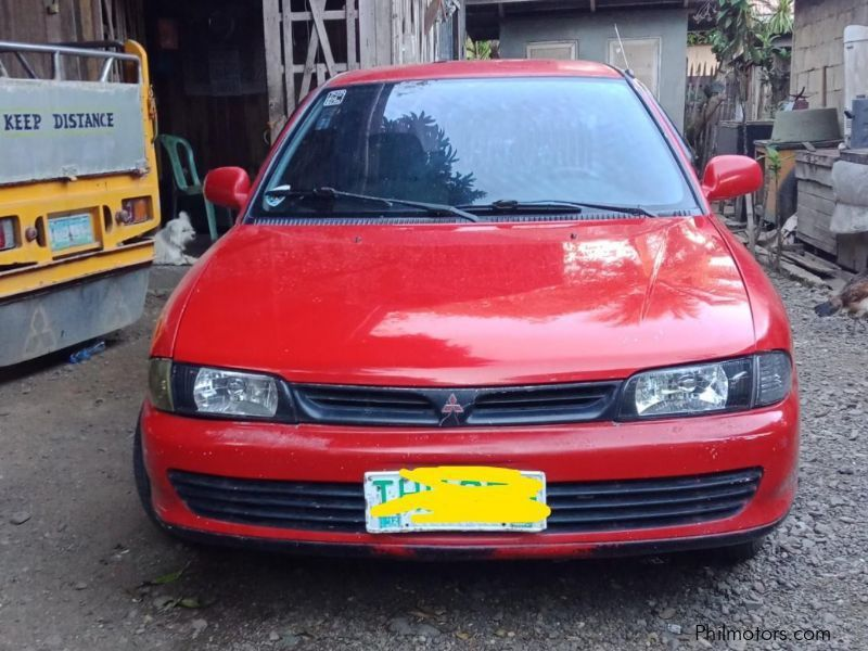 used mitsubishi lancer 1993 lancer for sale zamboanga sibugay mitsubishi lancer sales mitsubishi lancer price 105,000 used cars