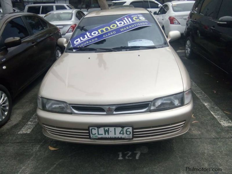 used mitsubishi lancer 1994 lancer for sale paranaque city mitsubishi lancer sales mitsubishi lancer price 98,000 used cars